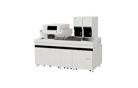 Sysmex XN3000